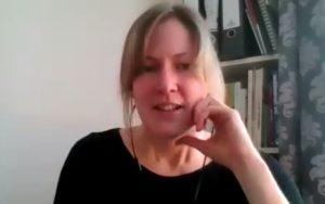 Jessica Prigge im Interview mit dem PME-Blog